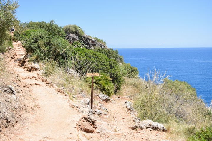 4 Days Week-End West Sicily 217