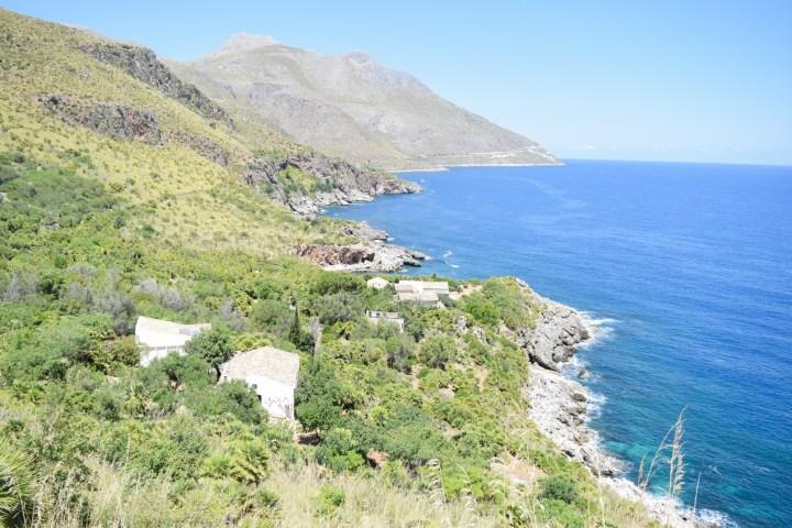 4 Days Week-End West Sicily 236