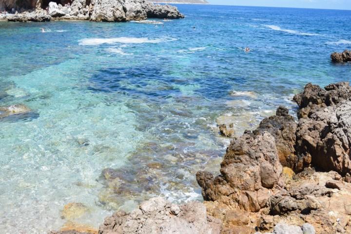 4 Days Week-End West Sicily 261