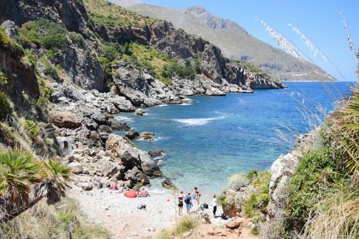 4 Days Week-End West Sicily 277