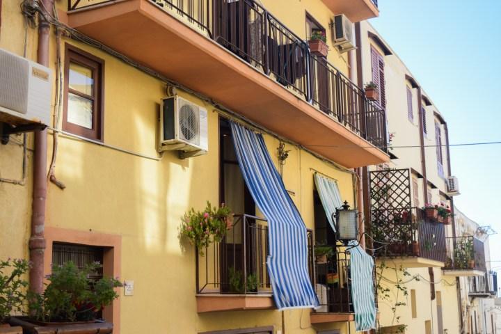 4 Days Week-End West Sicily 328