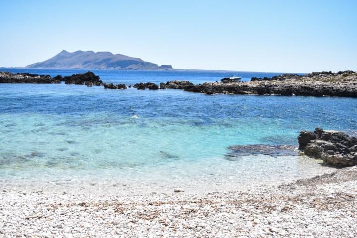 4 Days Week-End West Sicily 367
