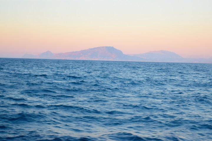 4 Days Week-End West Sicily 436