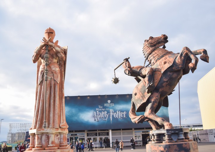 harry potter studio 2_0671