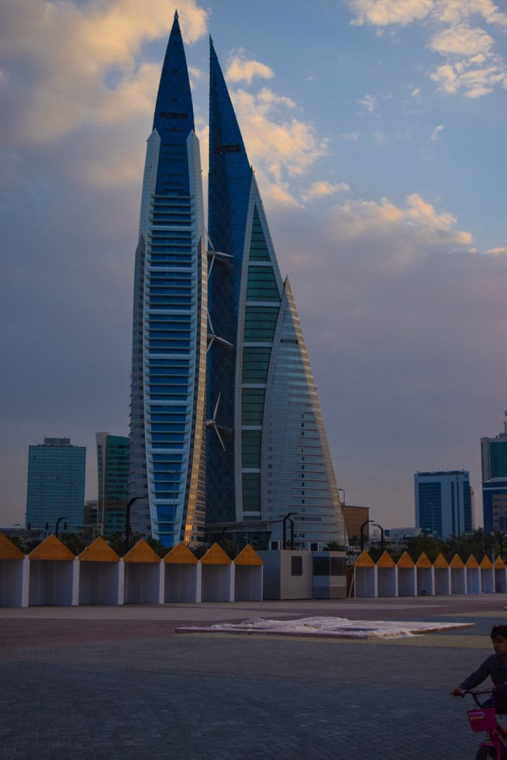 FIrst Bahrain_0433