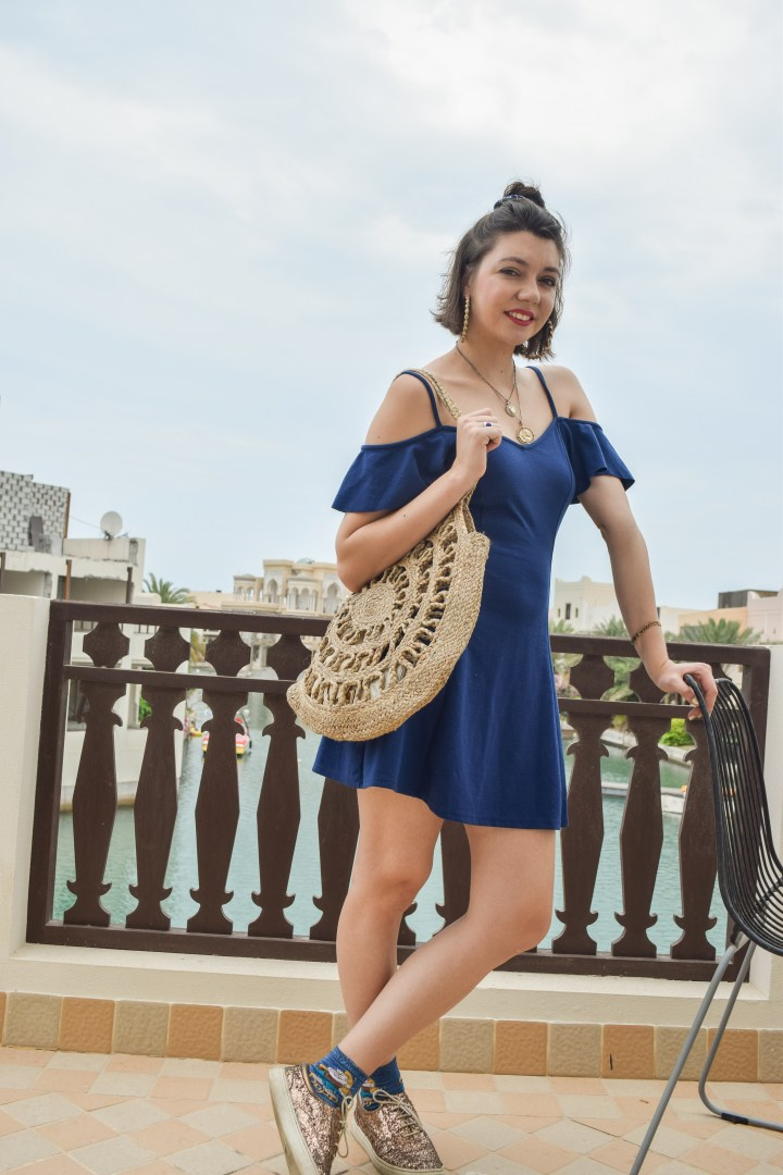 new casual summer look_0024