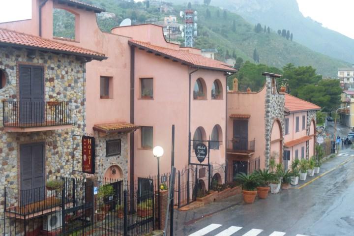 Castelmola + vacaciones con la familia 062