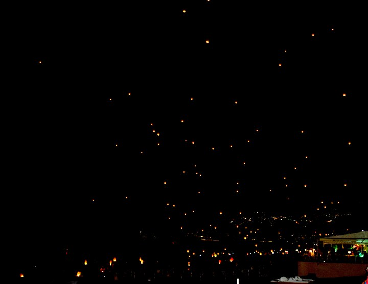Lanternfestival033