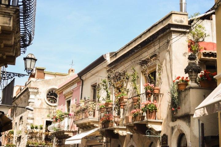 WE Ludivine (Ragusa, Modica,Taormina) 333