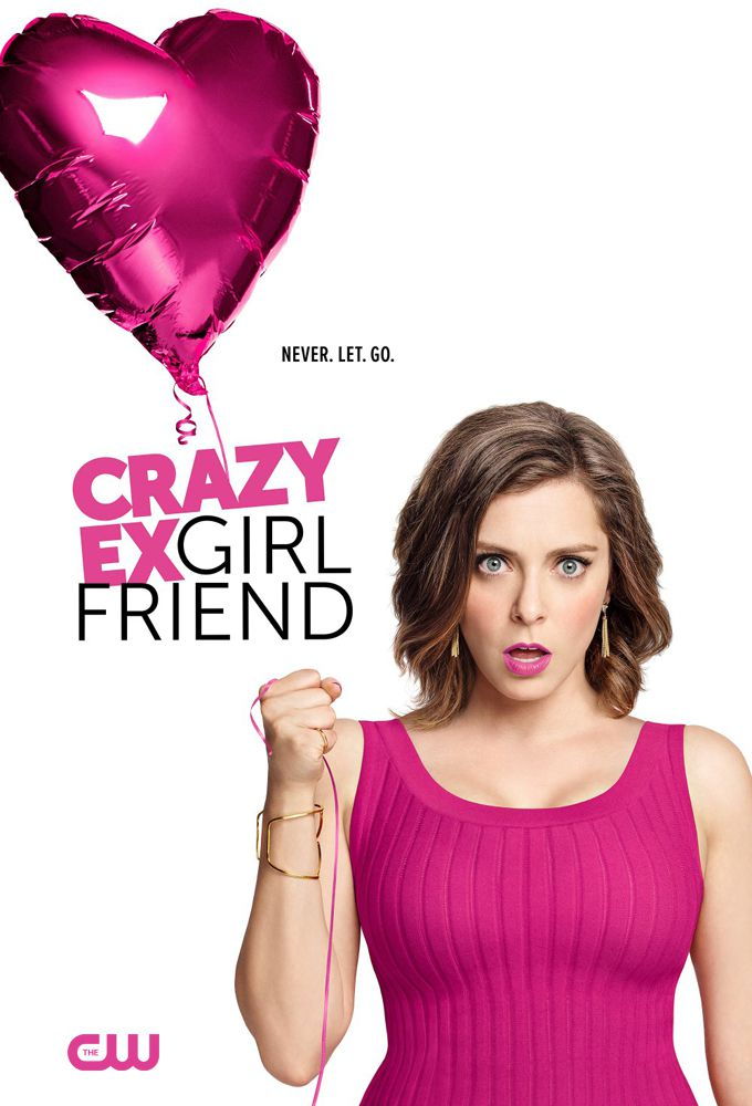 Crazy_Ex_Girlfriend