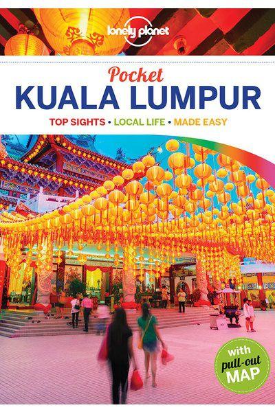 Pocket_Kuala_Lumpur_2.9781786575340.browse.0