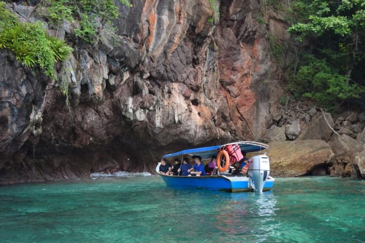 Malaysia itinerary_0789