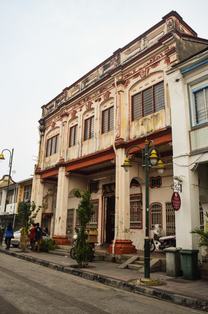 Day 5 George town41