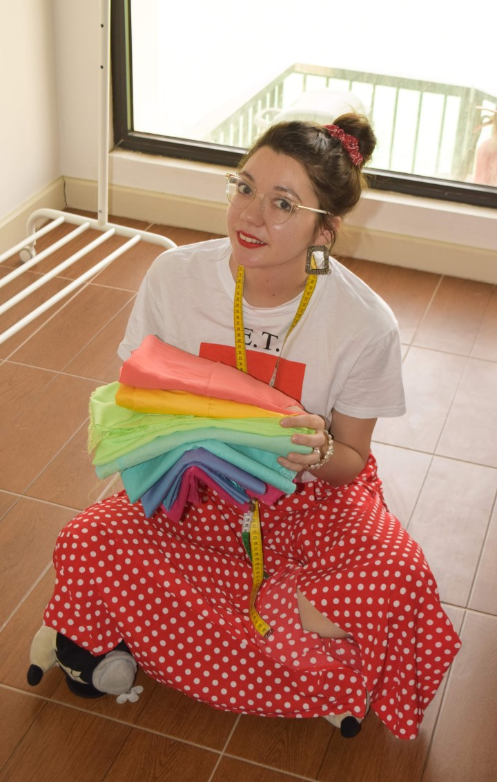 Sewing-inspo-Rainbow-dress10