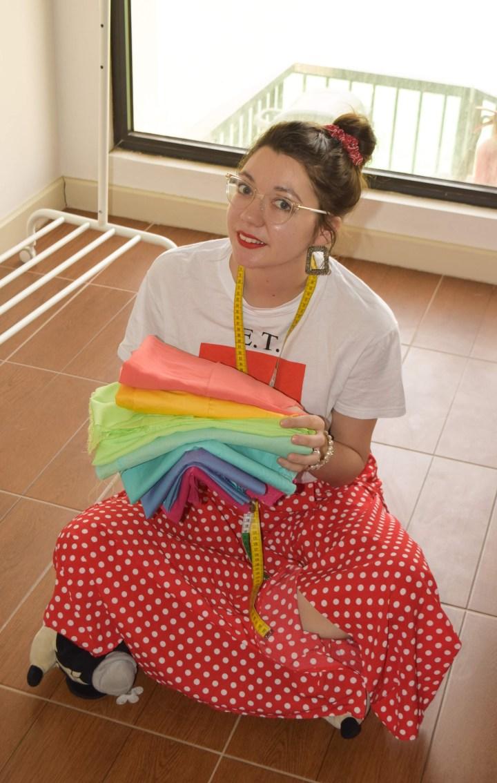 Sewing-inspo-Rainbow-dress10