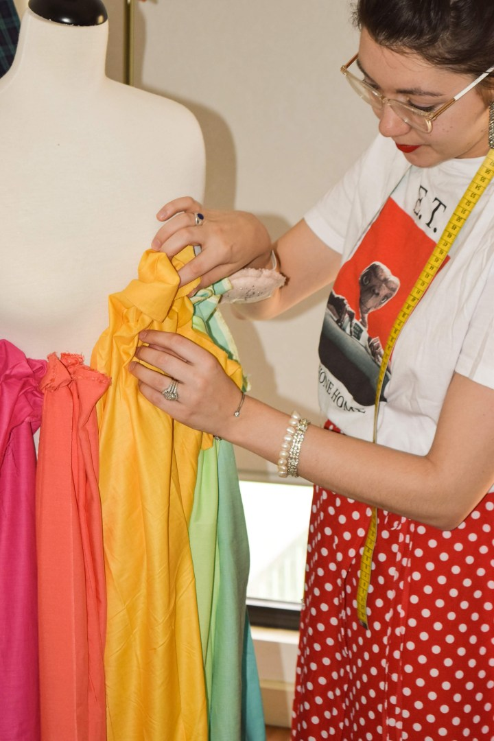 Sewing-inspo-Rainbow-dress3