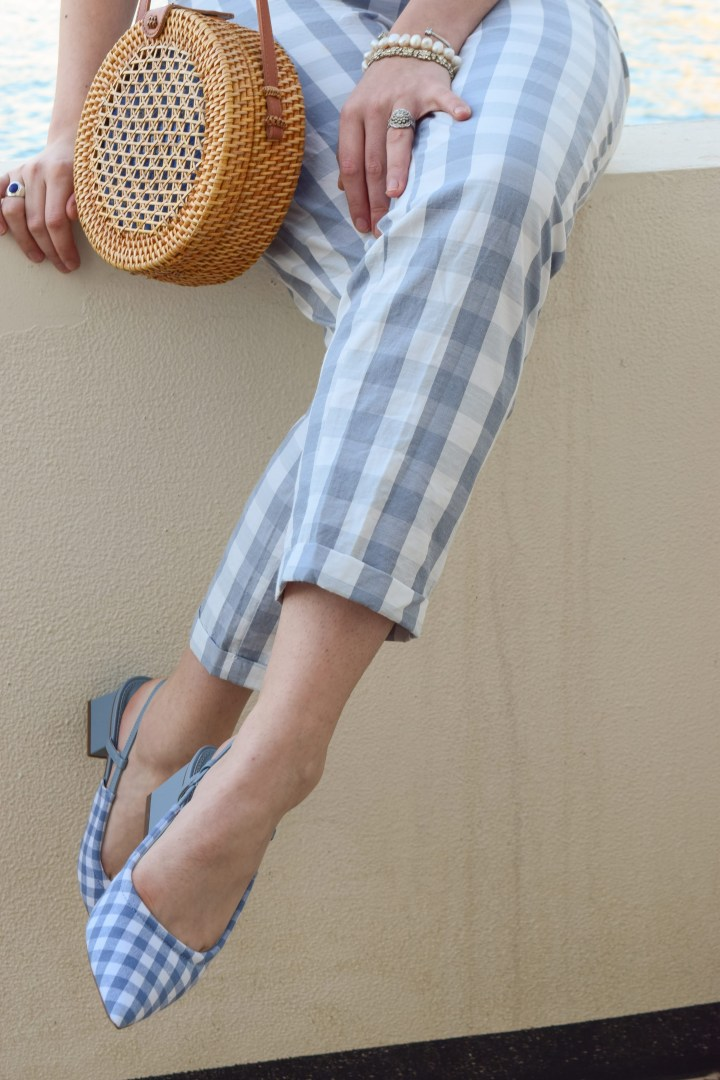 Blue-gingham-and-plaid-4