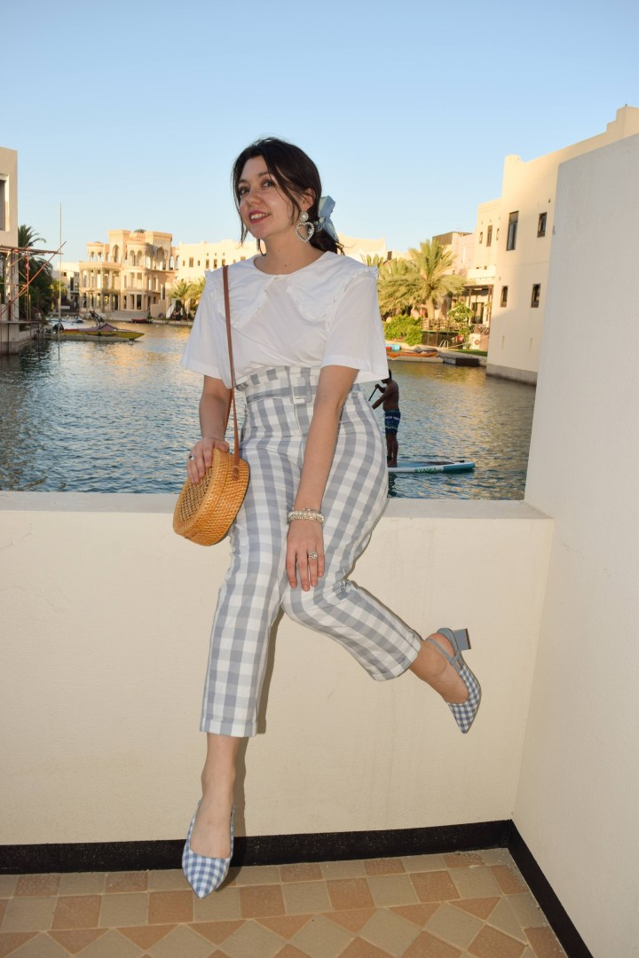 Blue-gingham-and-plaid-8
