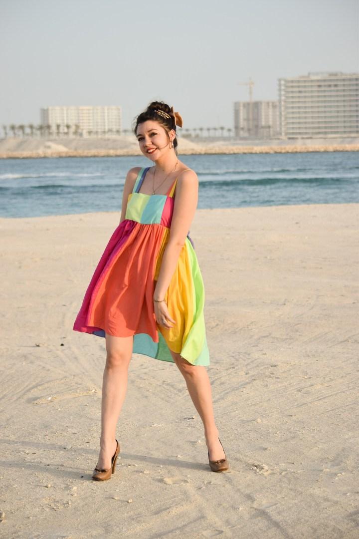 Rainbow-dress3