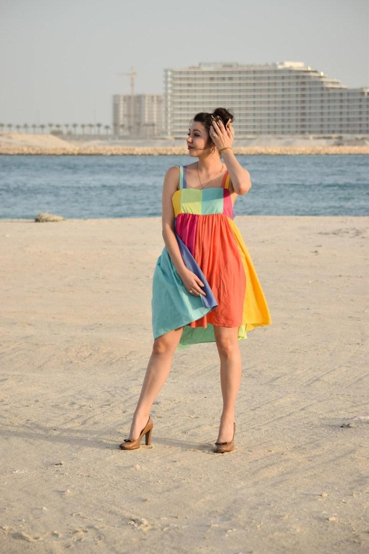 Rainbow-dress9