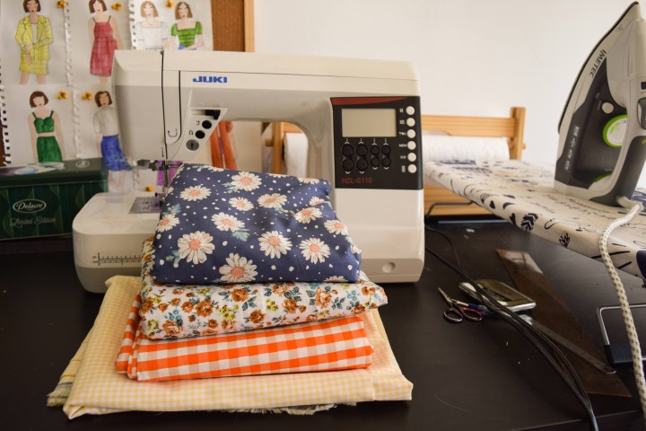 Sewing-inspirations-3-1