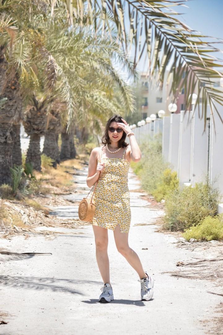 Sun-flower-dress10