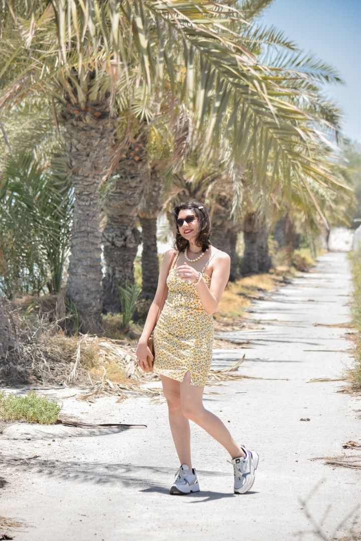 Sun-flower-dress12