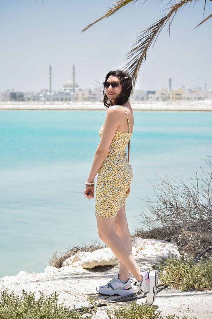 Sun-flower-dress13