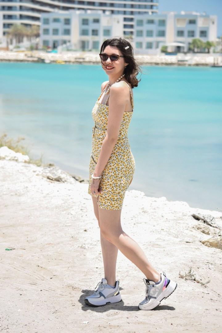Sun-flower-dress9