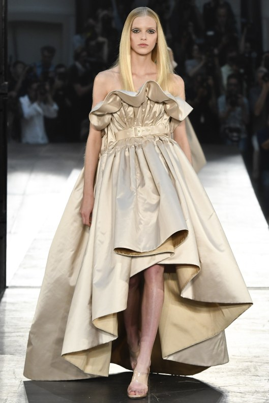 alexis mabille (8)