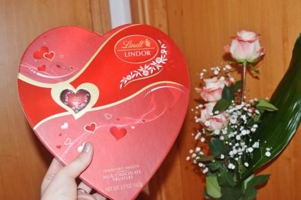 valentines-011