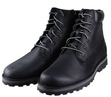 TIMBERLAND Courma 6 In TB0A28W9 001