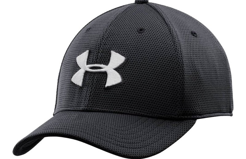 UNDER ARMOUR 1254123-001