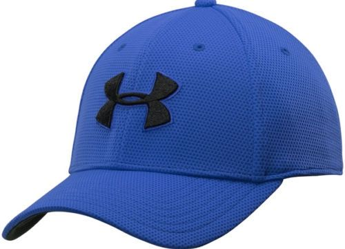 UNDER ARMOUR 1254123-400