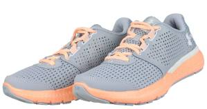 UNDER ARMOUR w Micro G Fuel Rn 1285487-941