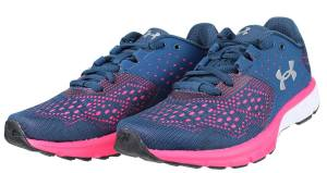 UNDER ARMOUR w Charged Rebel 1298670-918