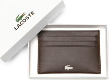 LACOSTE NH2173FG-028 Καφέ