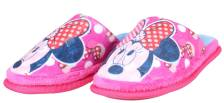 PAREX WD177038 Disney Minnie Φούξια