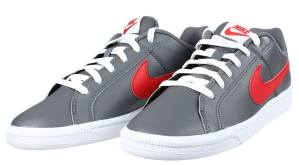 NIKE Court Royale GS 833535-006