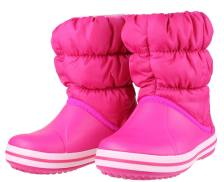 CROCS Winter Puff boot kids 14613-6x0