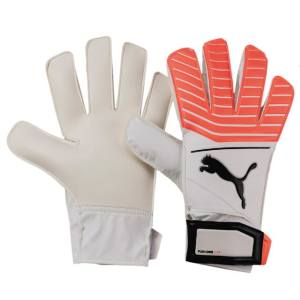 PUMA Goalkeeper Gloves 041326-21