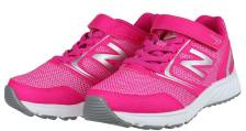 NEW BALANCE Kids KV455PBY