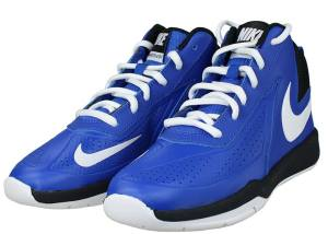 NIKE Hustle D 7 PS 747999-401