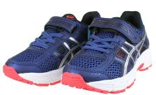 ASICS Pre-Contend 4 PS C709N 400
