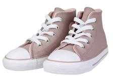 CONVERSE 761946c CT AS Hi