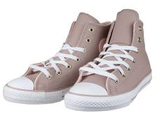 CONVERSE 661858c CT AS Hi
