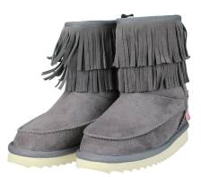 PEPE Jeans PGS50134-945 Angel Fringes