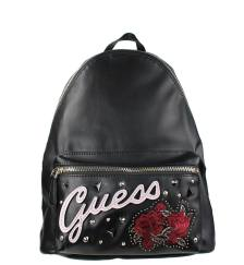 GUESS HWEF71 09320 BML Urban Backpack