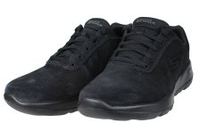 SKECHERS Go Walk Joy 15619/BBK Goga-Mat