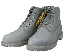 TIMBERLAND A172F 6 In Premium WP Boot